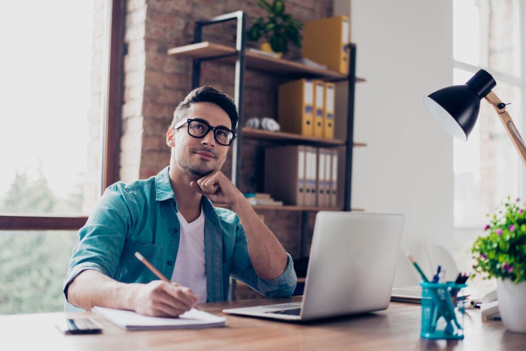 Millainen on hyvä työhakemus?